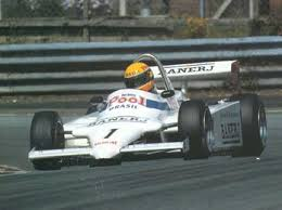 ayrton-the-very-limit-uk-1983